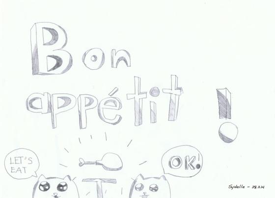 bon_appetit_lets_eat