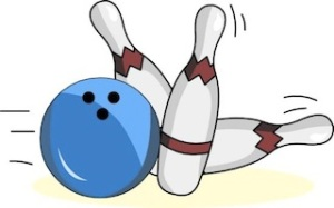 images_bowling_pins_clipart