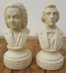 images_chopin_and_bach