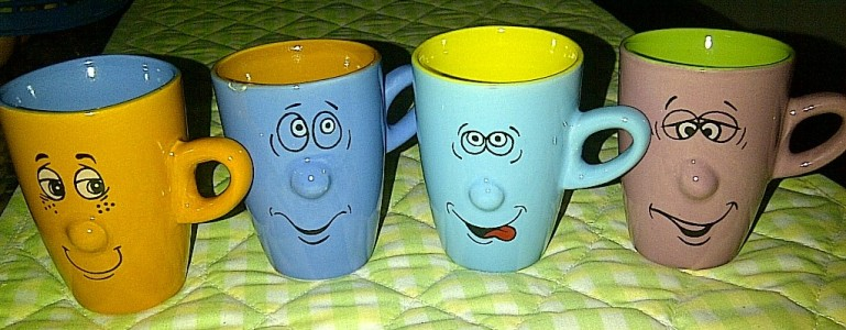 images_cute_mugs