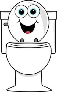 images_happy_toilet