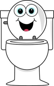 images_happy_toilet