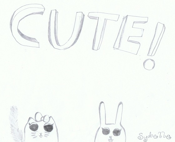 sydelle_cute_drawing