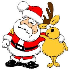 free_santa_clipart