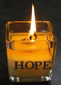 images_candle_of_hope