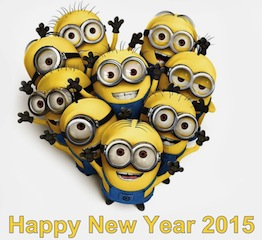 images_happy_new_year_2015