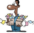images_man_with_receipts