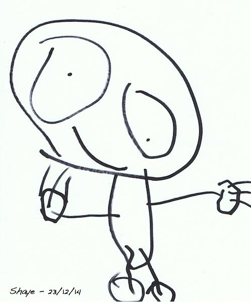 shaye's drawing-9