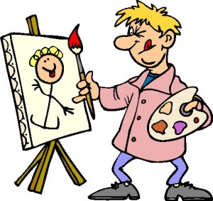 clip-art-painting-494380