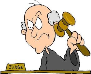 judge_clipart