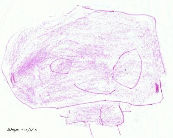 Shaye's drawing_10