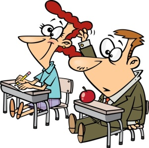 student_clipart