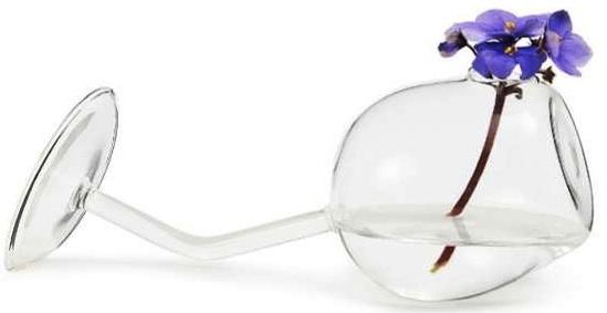 unique_wine_glass_vase