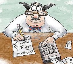 accountant_clipart