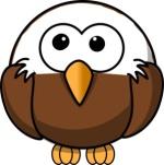 eagle-clipart