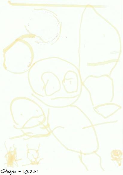 funny_drawing_shaye_11