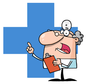 medical_doctor_clipart