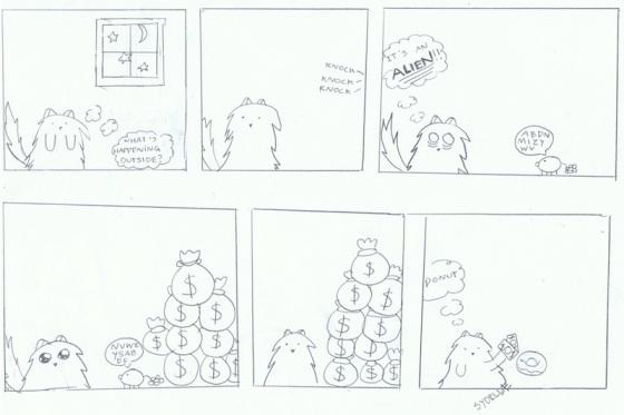 comics 03