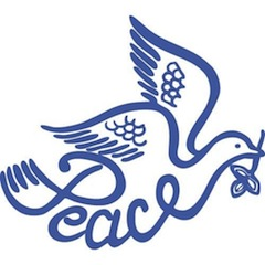 95_Dove of Peace HDbb