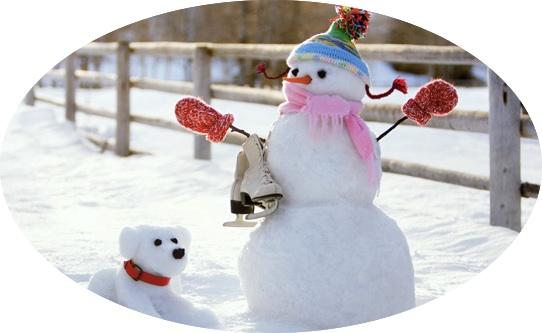 snowman and snowdog.jpg