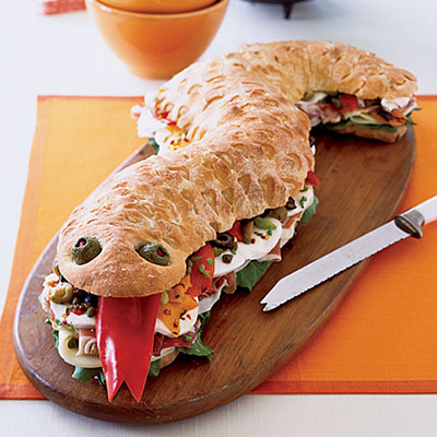 snakewich.jpg