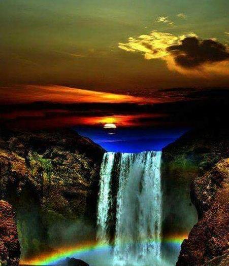 beautiful rainbow.jpg
