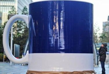 big coffee cup-2