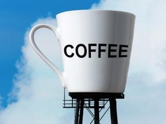 biggest coffee cup.jpg