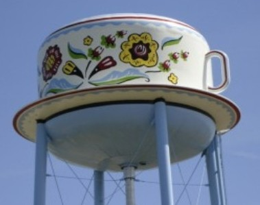 COFFEE_CUP_WATER_TOWER_600_x_400_grande