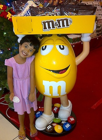 Me and Mr M&M.jpg