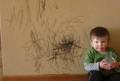 kids-wall-art