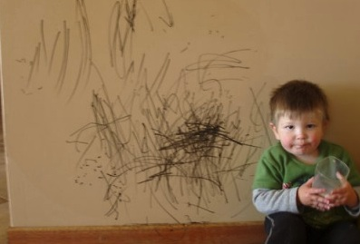 kids-wall-art