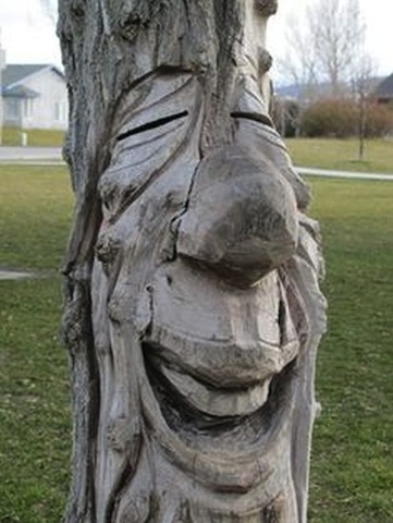 wood carving-2