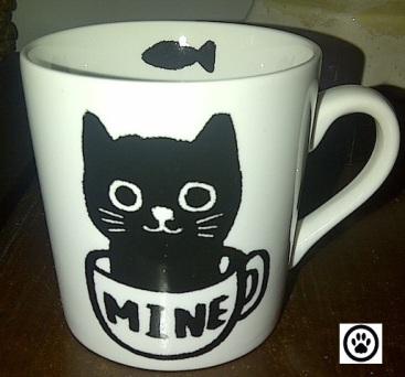 Cofee mug-2