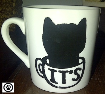 Coffee mug-1.jpg