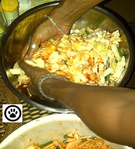 mixing bowl2