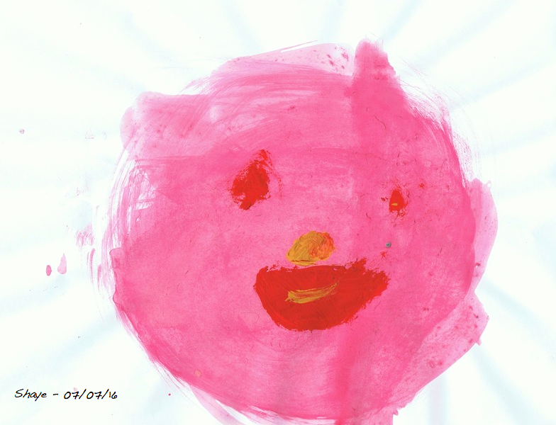 Shaye's art.jpg