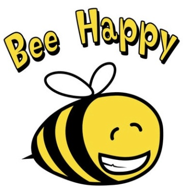 bee happy.jpg