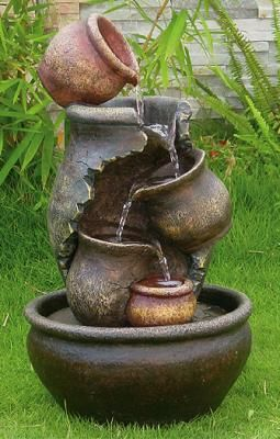 cracked jar fountain.jpg