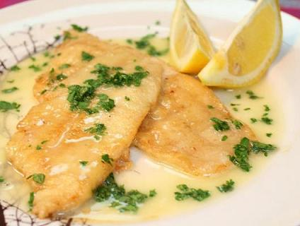 fish in butter sauce.jpg