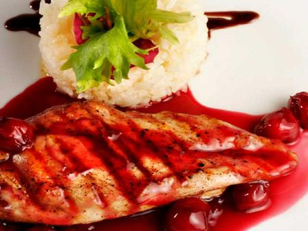 red wine fish.jpg