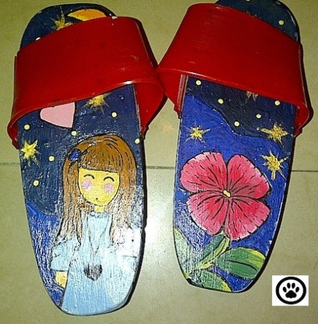 chinese-wooden-clogs-3