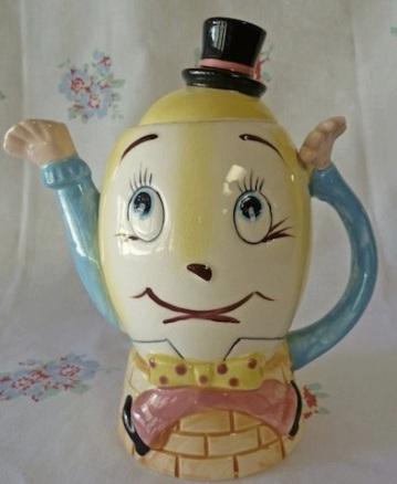 humpty-dumpty-teapot-3