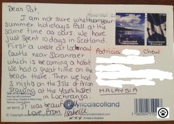 postcard-1.jpg