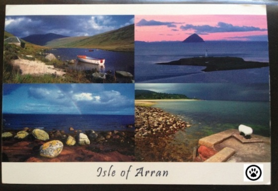 postcard-from-scotland