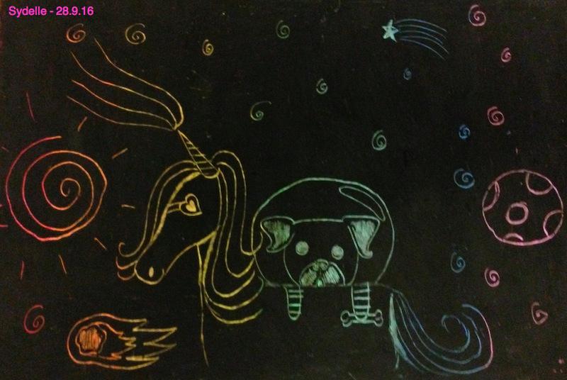 Sydelle's art-unicorn&pug.jpg
