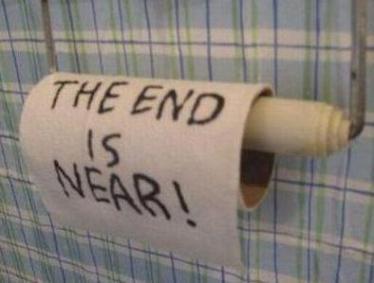 toilet-paper-joke-2