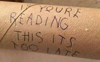 toilet-paper-joke-5