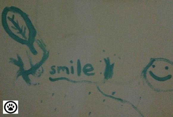 wall-art-4