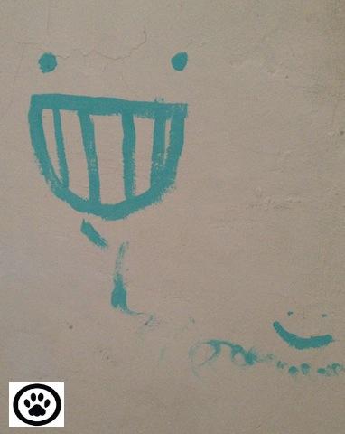 wall-art-5